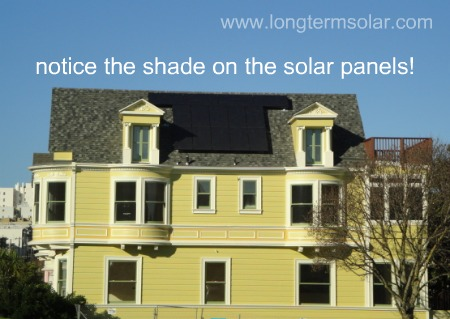 nj solar home